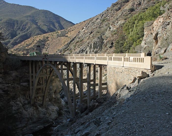 پل های لحیم